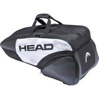 Head Djokovic Combi 6 Racket Bag