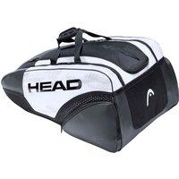 Head Djokovic Monstercombi 12R Racket Bag