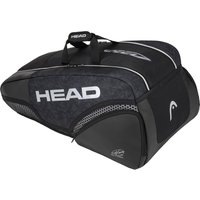 Head Djokovic Supercombi 9R Racket Bag