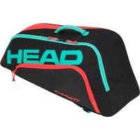 Head Gravity Junior Combi Racket Bag