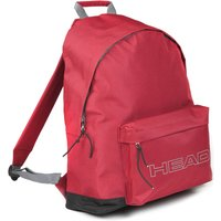 Head Nyx Backpack - Red