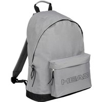 Head Nyx Backpack - Slate Grey