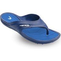 Head Orion Man Pool Sandals - 9 UK