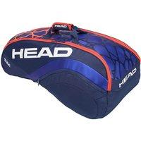 Head Radical Supercombi 9 Racket Bag
