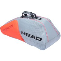 Head Radical Supercombi 9R Racket Bag
