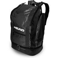 Head Tour Backpack 40 - Black