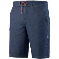 Head Transition Mens Shorts - L