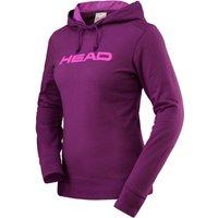 Head Transition Rosie Ladies Hoody - Purple, XL