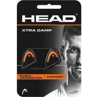 Head Xtra Damp Vibration Dampener - Pack of 2
