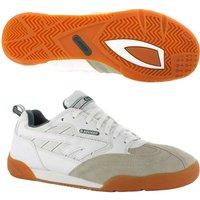 Hi-Tec Squash Classic Shoes - 12 UK