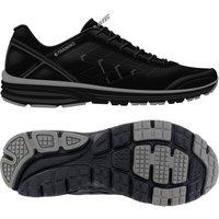 Hi-Tec Haraka XT Lux Mens Running Shoes - 7 UK