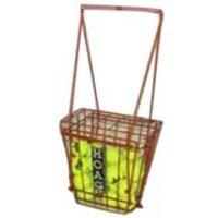 Hoag Professional 50 - Tennis Ball Basket