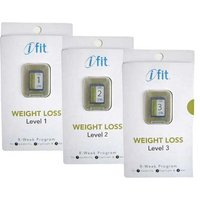 iFit Weight Loss SD Cards Pack