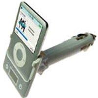 iPod Car Trip v3