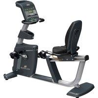 Impulse RR700 Recumbent Exercise Bike