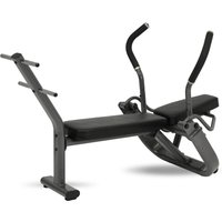 Image of Inspire Fitness Abdominal Bench