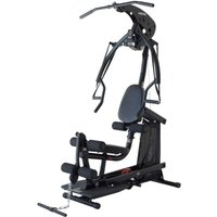 Image of Inspire Fitness BL1 Body Lift Multi Gym