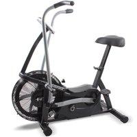 Image of Inspire Fitness CB1 Air Exercise Bike