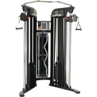 Image of Inspire Fitness FT1 Functional Trainer