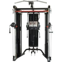 Image of Inspire Fitness FT2 Functional Trainer