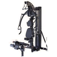 Image of Inspire Fitness M3 Multi Gym