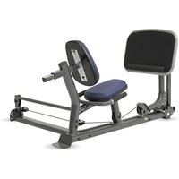 Inspire Fitness Total Leg Press for M2 M3 M5 Multi Gyms