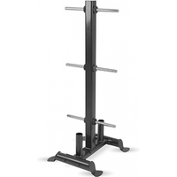 Image of Inspire Fitness Weight Plate Tree