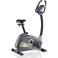 Image of Kettler Axos Cycle P Exercise Bike