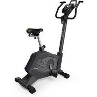 Kettler Golf S4 Exercise Bike