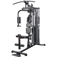Image of Kettler Multigym