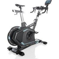 Image of Kettler Racer S Indoor Cycle