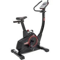 Kettler Remo Exercise Bike