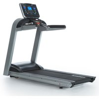Image of Landice L7 Club Treadmill - Cardio