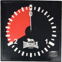 Image of Lonsdale Amateur Gym Timer