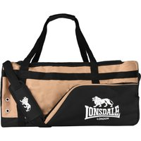 Image of Lonsdale Club Training Holdall