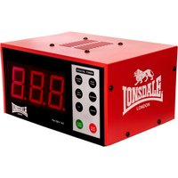 Image of Lonsdale Electronic Gym Timer