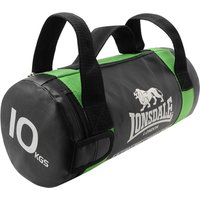 Image of Lonsdale Extreme 10kg Core Bag