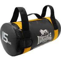 Image of Lonsdale Extreme 15kg Core Bag