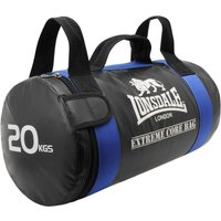 Image of Lonsdale Extreme 20kg Core Bag