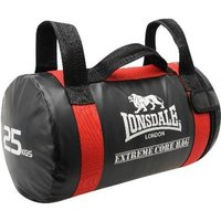 Image of Lonsdale Extreme 25kg Core Bag