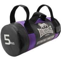 Image of Lonsdale Extreme 5kg Core Bag
