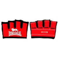 Image of Lonsdale G-Core Knuckle Protector