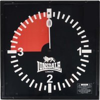 Image of Lonsdale Pro Gym Clock Timer