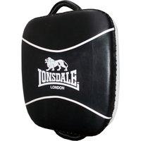 Lonsdale Pro Kick Pad