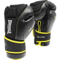 Lonsdale X-Lite Bag Gloves - S / M