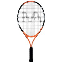 Mantis Orange 23 Junior Tennis Racket