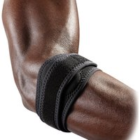 McDavid 489R Elbow Band Dual Band - L