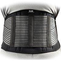 McDavid 493R Back Support - M
