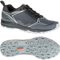 Merrell All Out Crush Shield Mens Running Shoes - 8 UK