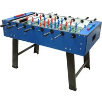 FAS Smile Football Table - Blue